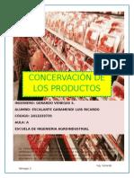ENVASES Y EMBALAJES- concervacion de los productos.docx