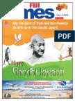 FijiTimes Oct 2 2015  Web .pdf