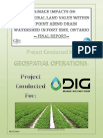pointabinoagriculturallandanalysis6