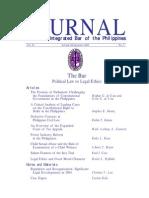 IBP Vol.30_No.2_2004