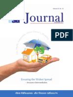 IRDA Dec Online Issue