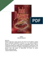 269495671-Jude-Deveraux-Ispita.pdf