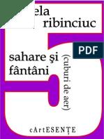 Cartesente 5 Angela Ribinciuc - Sahare Si Fantani