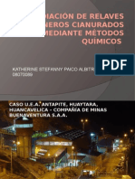 Info Quimico