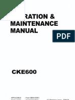 hitachi zw550 wheel loader operation principle service manual download