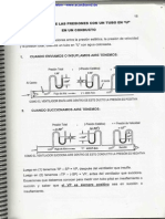 vent23.pdf