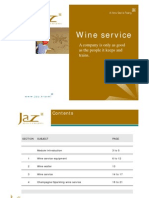 Wine Service Essentials.ppt [Compatibility Mode]