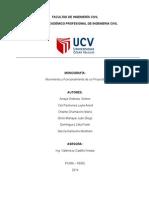 Movimiento de un Proyectil OFFICIAL 1.docx