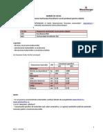 CD 39 Preparare Mortar Zidarie - Norme Deviz_rev. 03