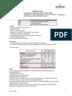 CD 41 + Zidarie aparenta TERCA_norme de deviz _rev.03.2014