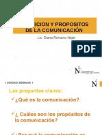 1 introduccion a la comunicacion.ppt