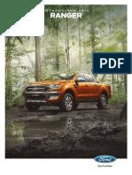 Ford Ranger 2015.pdf