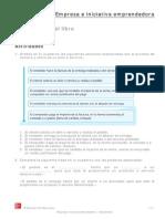 4819688_u09_sol_001.pdf