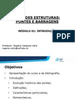 01 - PONTES - Introdução.pdf