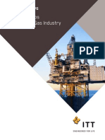 ITT_Vertical_Oil_Gas_bulletin.pdf