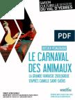 Le Carnaval des animaux VY.pdf