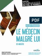 Le médecin malgré lui VY.pdf