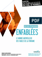 Enfablées VY.pdf
