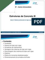 Aula 2 - Estruturas de Concreto 3.pdf