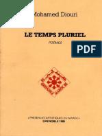 Le temps pluriel couv.pdf