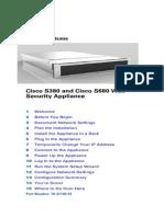 S380_S680_QSG_78_21150.pdf