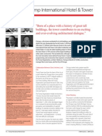 CaseStudy_2009Is3.pdf