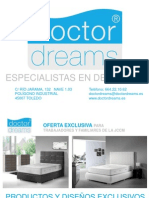 Doctor Dreams
