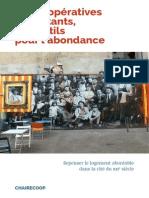 coopératives d'habitants - des outils pour l'abondance.pdf