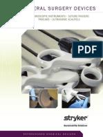 MKT8001A General Surgery Brochure LTR