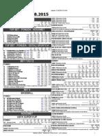 betlive-dnevna-ponuda (1).pdf