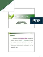 UFPR Eng Cart Cadastro Equipe5 Agenda 21