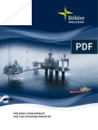 Offshore Eng 06