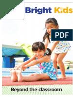 Bright Kids - 06 October 2015