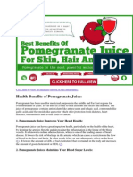 phomograntes uses.pdf