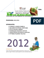 MONOXIDO DE CARBONOoo (1).docx