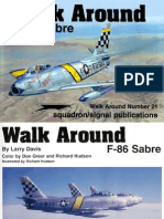 Squadron-Signal 5521 - Walk Around 21 - F-86 Sabre.pdf