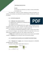 Material Didatico Isostatica_1