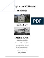 Loughmore Collected Histories Mark 2