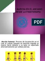 T8 Biomecanica de La Marcha Patologica en El Anciano97-2003