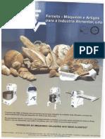 Publicidade Ferneto / Ano 2002