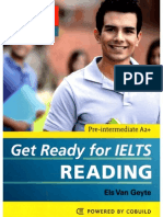[ebooktienganh.com]Get Ready for IELTS Reading Pre-Intermediate A2+ (ORG)