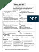 sols p32 mr pdf