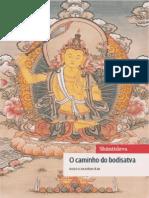 O Caminho Do Bodisatva-Shantideva