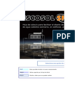 ESCOSOL_SF1_v.1.3