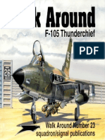 Squadron-Signal 5523 - Walk Around 23 - F-105 Thunderchief.pdf