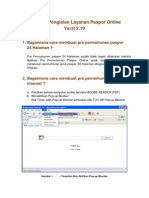 FAQ_XPasinet-Kanim_v2.10