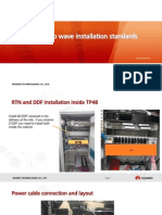 3.1 Orange LTE Microwave installation standards V1.1.pdf