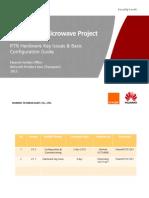 3.4 Orange Handbook - LTE Project RTN Hardware Key Issues & Basic Config....pdf