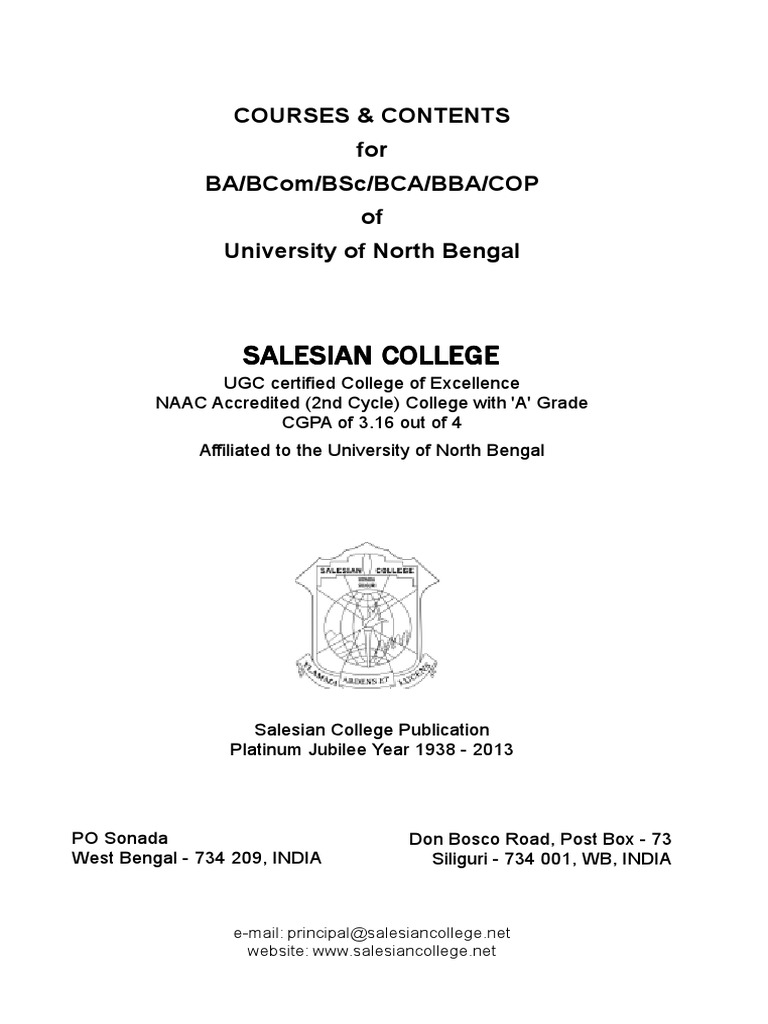 Syllabus scs curriculum educational psychology fandeluxe Image collections