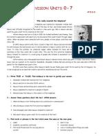 4º eso Revision.pdf